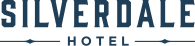 Silverdale Hotel